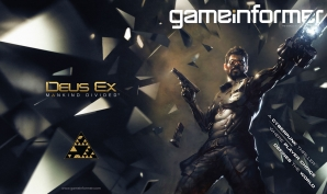 deus_ex_mankind_divided_01