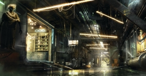 deus_ex_mankind_divided_08