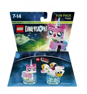 lego_dimensions_06