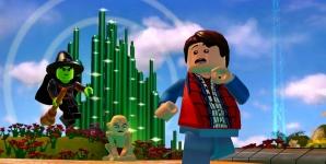 lego_dimensions_11
