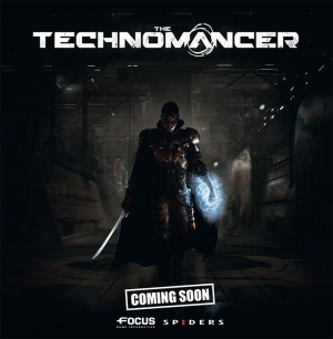 the_technomancer_03