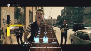 guitar_hero_live_04
