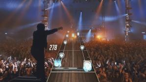 guitar_hero_live_06