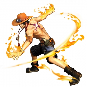 one_piece_pirate_warriors_3_02