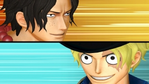 one_piece_pirate_warriors_3_04