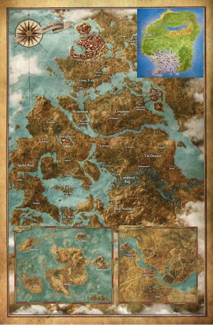 the_witcher_3_wild_hunt_map