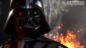 star_wars_battlefront_06