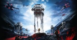 star_wars_battlefront_07