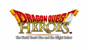 dragon_quest_heroes_eu_01