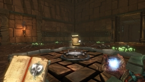 ziggurat_08