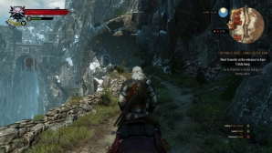 the_witcher_3_wild_hunt_01