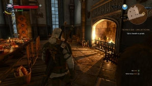 the_witcher_3_wild_hunt_04.jpg
