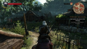 the_witcher_3_wild_hunt_05