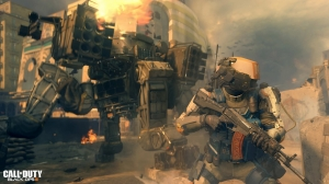 call_of_duty_black_ops_3_02