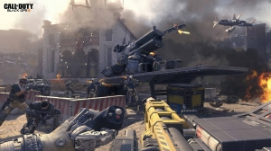 call_of_duty_black_ops_3_03