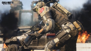 call_of_duty_black_ops_3_05