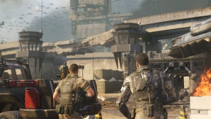 call_of_duty_black_ops_3_06