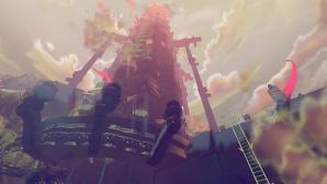 toren_01