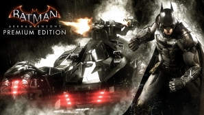 batman_arkham_knight_02