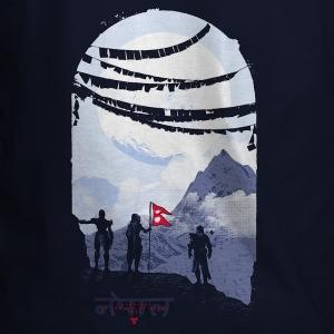 destiny_tee_shirt_nepal