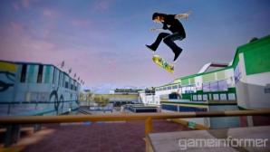tony_hawk_pro_skater_5_01