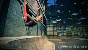 tony_hawk_pro_skater_5_02