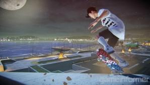 tony_hawk_pro_skater_5_03