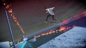 tony_hawk_pro_skater_5_04