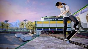 tony_hawk_pro_skater_5_05