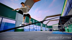tony_hawk_pro_skater_5_06