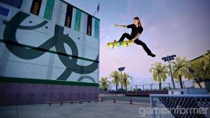 tony_hawk_pro_skater_5_10