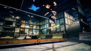 tony_hawk_pro_skater_5_13
