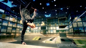 tony_hawk_pro_skater_5_15