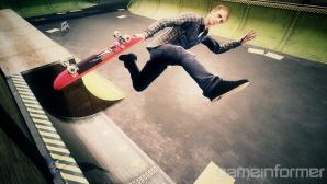 tony_hawk_pro_skater_5_16