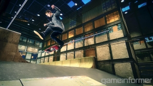 tony_hawk_pro_skater_5_17