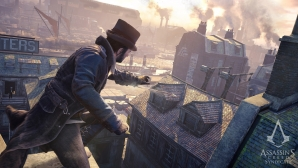 assassin_s_creed_syndicate_02