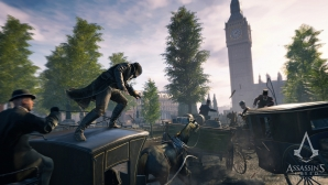 assassin_s_creed_syndicate_03