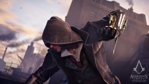 assassin_s_creed_syndicate_04