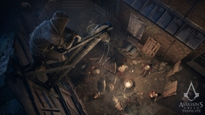 assassin_s_creed_syndicate_05