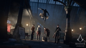 assassin_s_creed_syndicate_06
