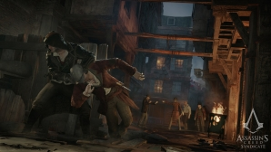 assassin_s_creed_syndicate_07