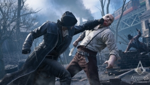 assassin_s_creed_syndicate_08