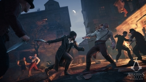 assassin_s_creed_syndicate_09