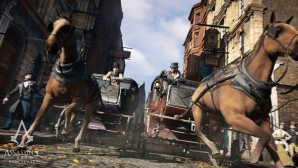 assassin_s_creed_syndicate_10