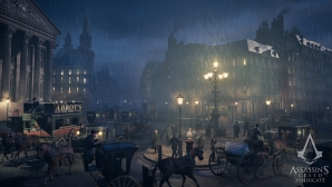 assassin_s_creed_syndicate_11