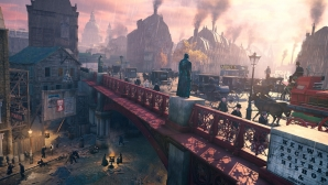 assassin_s_creed_syndicate_12