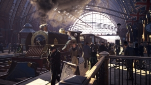 assassin_s_creed_syndicate_13