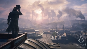 assassin_s_creed_syndicate_14