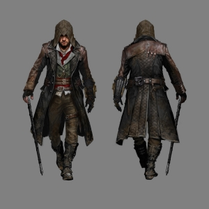 assassin_s_creed_syndicate_15