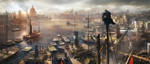 assassin_s_creed_syndicate_16